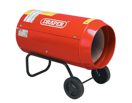 Heating dehumidifying archives gb tool hire cornwall Heating large spaces