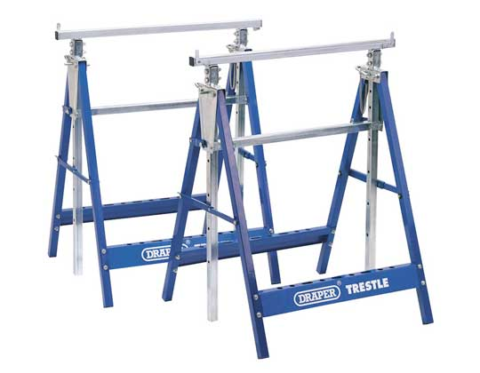Access Support And Lifting Archives Gb Tool Hire