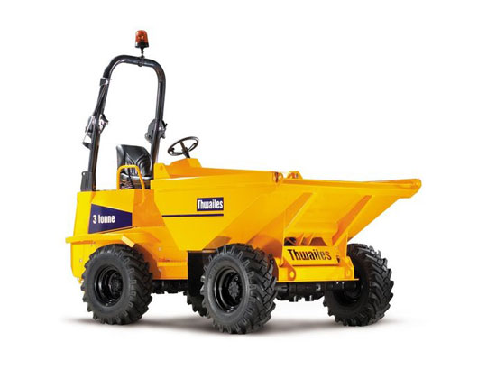 Dumpers Archives - Gb tool hire - Cornwall / South West. Gb tool hire – Cornwall / South West.