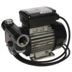 110v Transfer pump